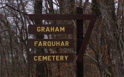 Graham Farquhar Cemetery