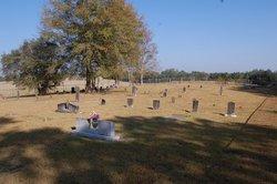 Dennis Blackledge Cemetery