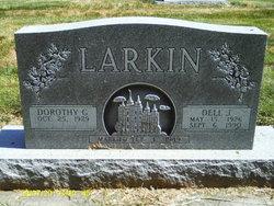 Dell Jensen Larkin