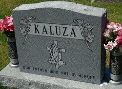 Louis S. Kaluza
