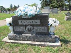 Thelma L Andrew