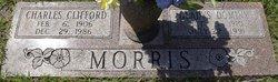 Charles Clifford Morris