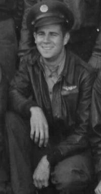 SSGT George B Doyle, Jr