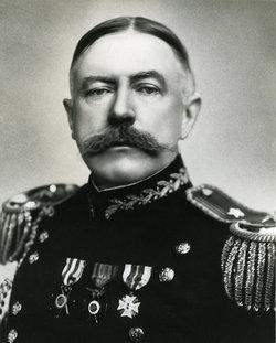 Robert Kennon Evans
