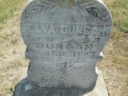 Elva Dungan