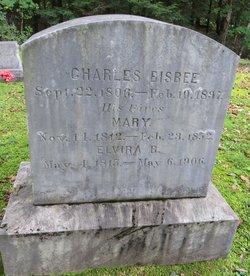Charles Bisbee