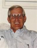 Roy Hillman Sheridan