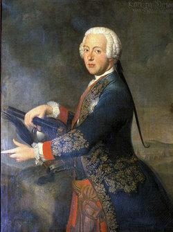 Charles I of Brunswick-Wolfenbüttel