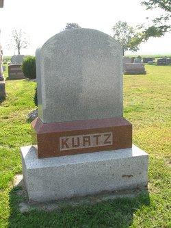 Arthur Kurtz