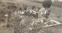 Bolling Farm Cemetery