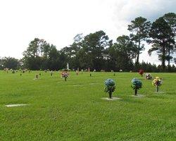 Perpetual Care Cemetery