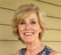 Janice Moore Cronan