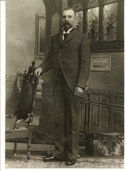 David Edward Young