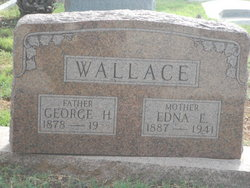 George Henry Wallace