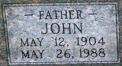 John Resetar