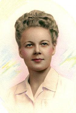 Helen L. Hagge