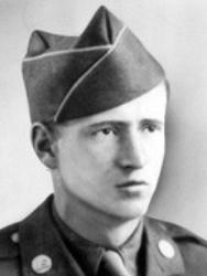 Ernest W. Prussman