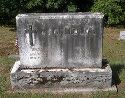 John J. McCullough