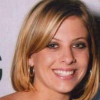 Alexandra A. Gardner