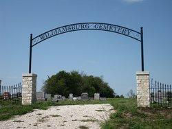 Williamsburg Cemetery