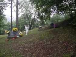 Upper Moore Cemetery