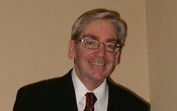 Jeff Custer