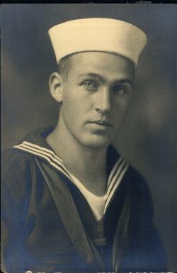 Samuel Lenis Billman