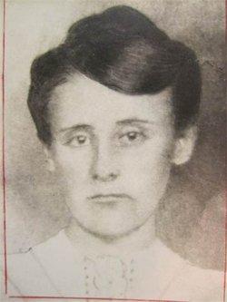 Mary Frances <I>Heflin</I> Carlton