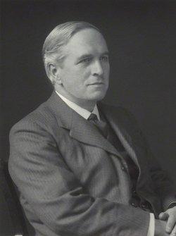 Sir James Black