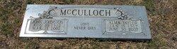John Johnston McCulloch