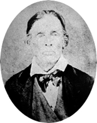 John Wesley McCormick, Jr