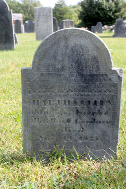 Martha Ellen Goodnow
