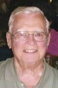 Harold L. Brown