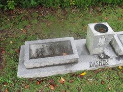 Victor Eugene Dasher