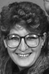 Rosanna Lee <I>Adkins</I> Mundorf