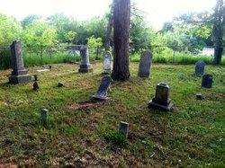 Jeffries-Littlejohn Cemetery