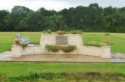 Peterson Memorial Cemetery