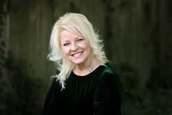 Lori Crane Hess