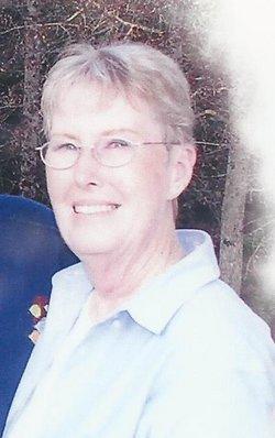 Faye Curry
