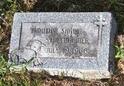 Timothy Shawn Stallbaumer