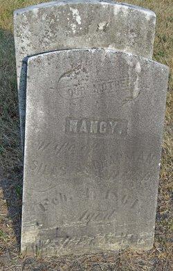 Nancy <I>Eddy</I> Chapman