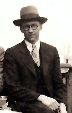 John W. Finder
