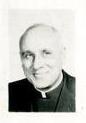 Rev Fr Vernon Peter Aleman