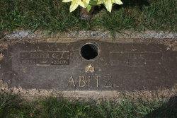 Lester Carl Abitz