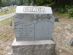 Bridget Grady