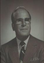 Edwin Benjamin Moogk