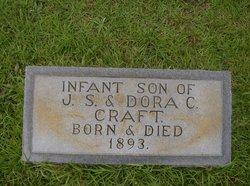 Infant Son Craft
