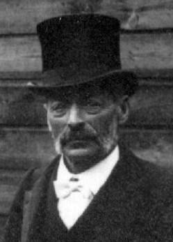 Nathan Leiwensohn