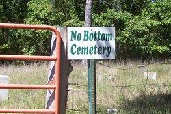 No Bottom Cemetery