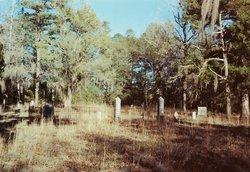 Wahee Cemetery